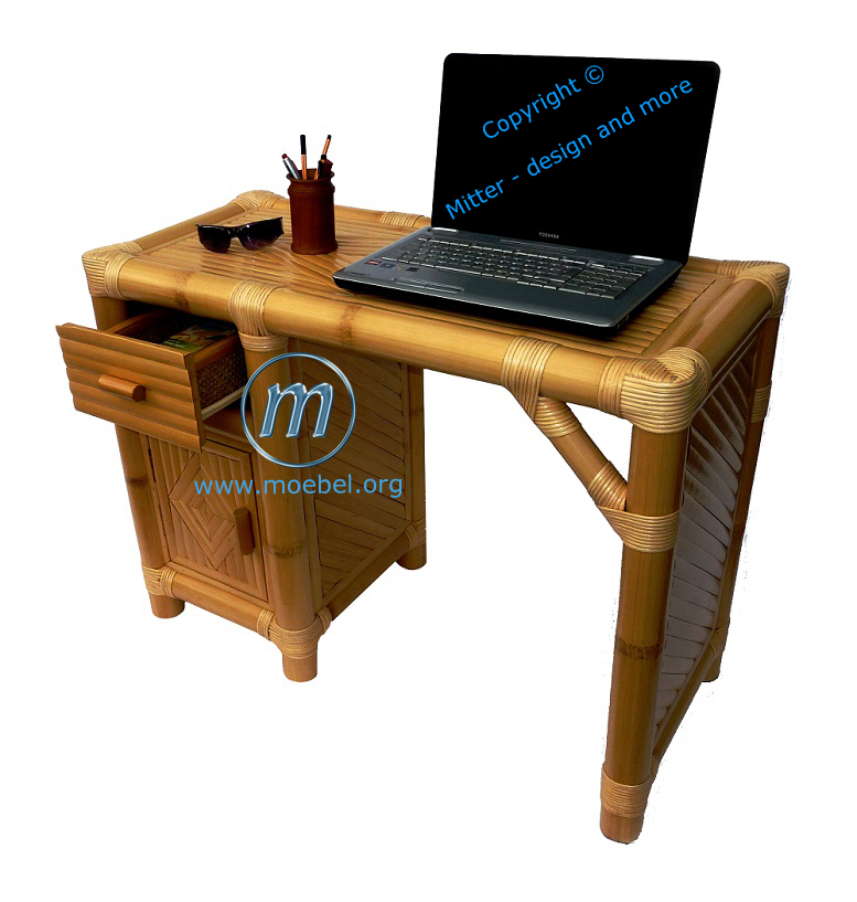 Schreibtisch büromöbel  Büromöbel wie Schreibtische, Büroschränke, Bürotische