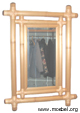 Spiegel-Spiegelrahmen-Bambus-gross.jpg (120733 Byte)