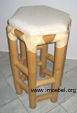 Mobili bambu