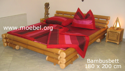 neue ideen frs bett gallery of with neue ideen frs bett free stunning neue ideen frs bett. Black Bedroom Furniture Sets. Home Design Ideas