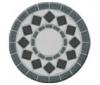 Hockersitz-Argento-II-401-II-Durchmesser-40-cm