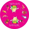 Brimatic_neu