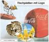 tischplatten_mit_logo
