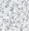 140-Origami_01
