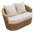 Sofa, Sitzmöbel