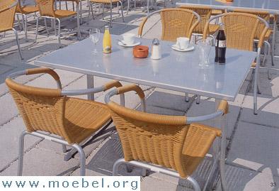 Gartentisch klappbar alu  Alu Tisch Klappbar. Best Bo Camp Mini Alu Angel Tisch Bivvy Hocker ...