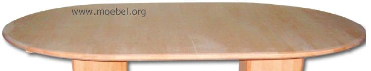 Tischplatten Platten Aus Holz Massivholz