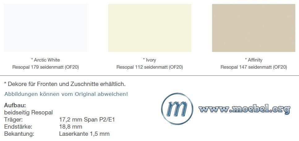 wetterfeste platten kunststoff ah85 hitoiro. Black Bedroom Furniture Sets. Home Design Ideas