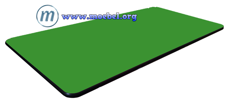 Tischplatten Nach Mass Platten In Sonderform Sonderanfertigung